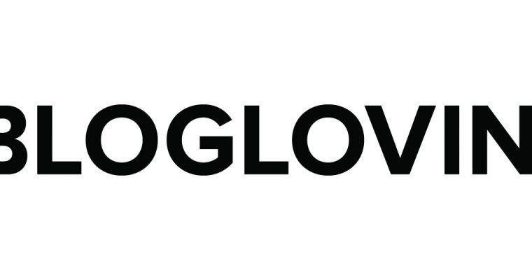 Follow Fave Family Recipes on Bloglovin'!