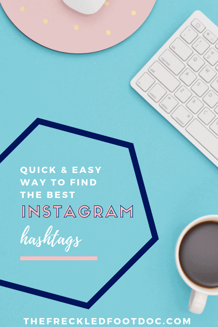 Boost Your Instagram Engagement with the Tailwind Hashtag Finder