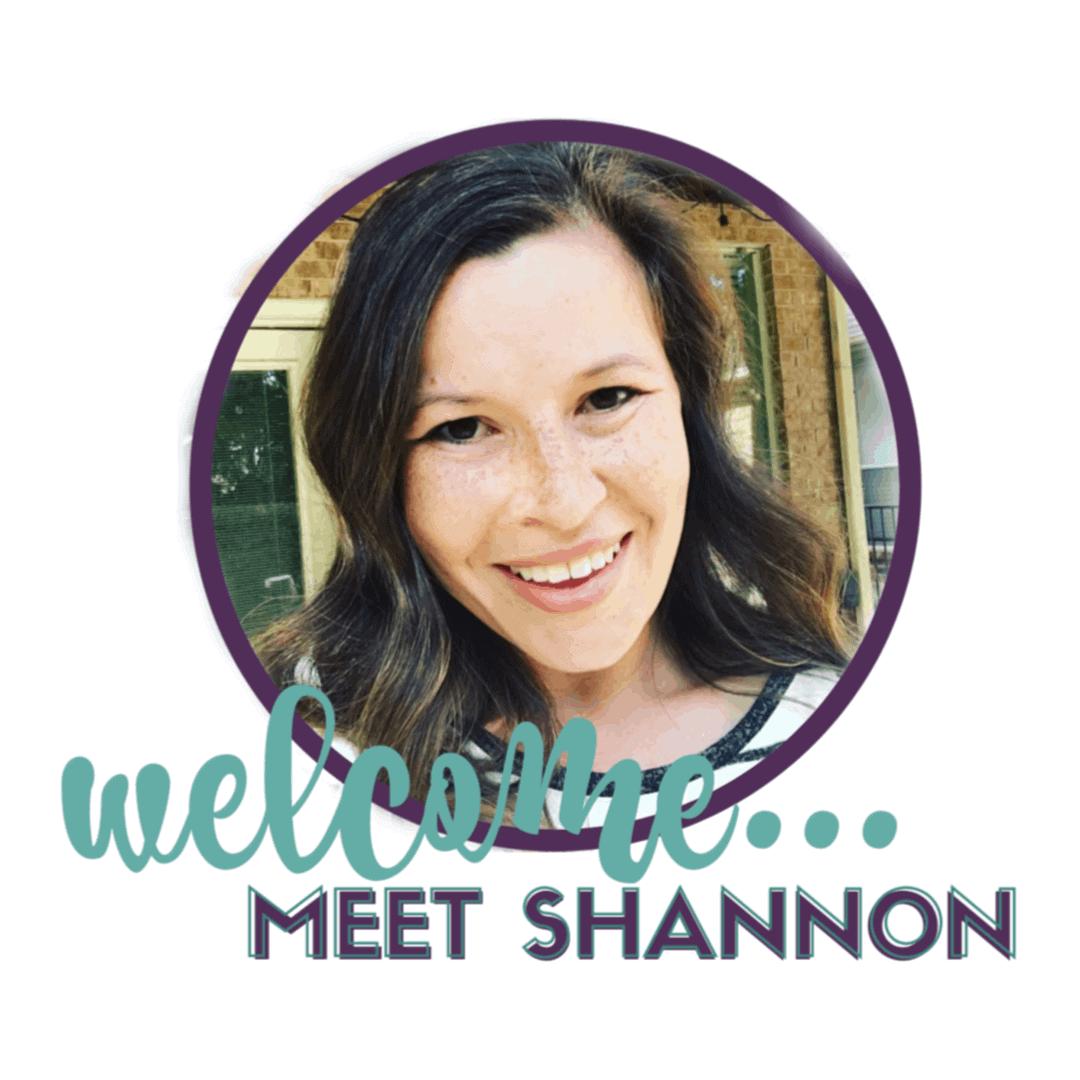 Shannon Cairns