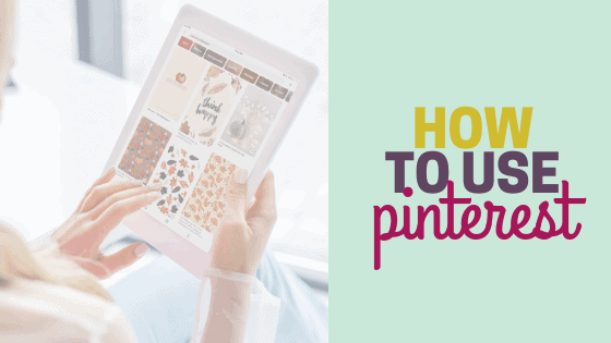 What is Pinterest Good For?  All About Pinterest in 2019