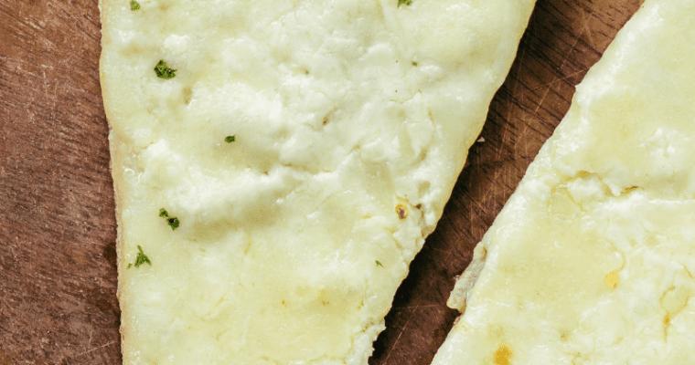 Delicious Keto Low Carb Pizza Recipe